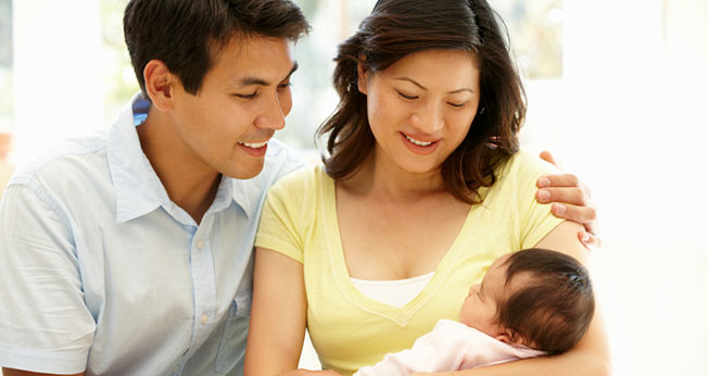 Image result for Egg donation agencies screening process